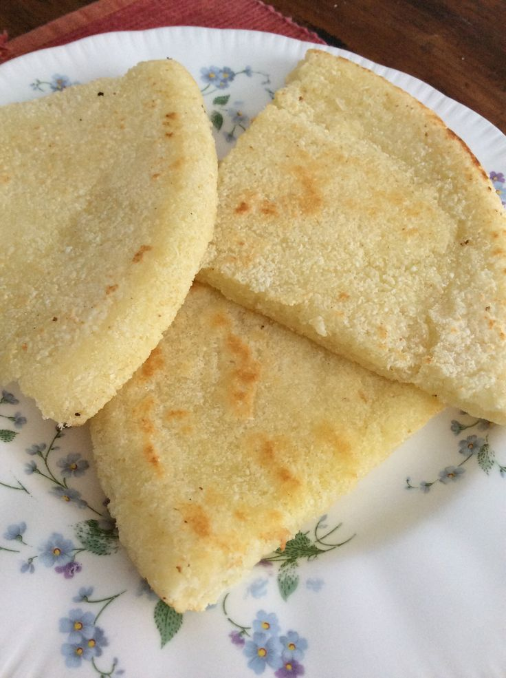 1000+ images about CULINAIR: FLATBREADS ~ BAMMY on Pinterest
