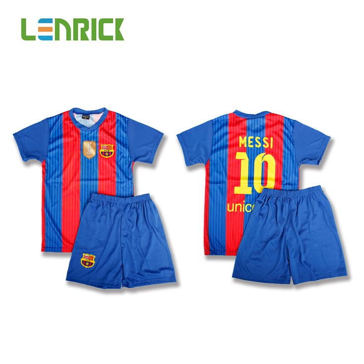 f92da5503 ... 2014 15 paris saint germain ibrahimovic away jersey f2721 cea5f  uk  barcelona home kids jerseys kit barcelona kids soccer jerseys . 69f53 d9431