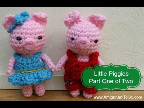 Tutorial Elfi Amigurumi : Free amigurumi christmas santa crochet patterns amigurumi