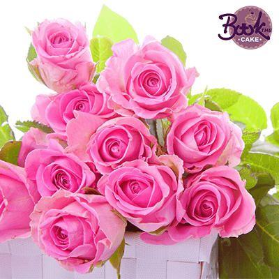 https://www.bookthecake.com/online-flower-delivery-hyderabad