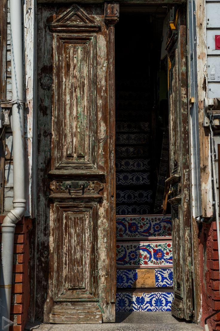 Istanbul - Turkey | Flickr - Photo Sharing! & 161 best Istanbul ( Turkey ) Door images on Pinterest | Istanbul ...