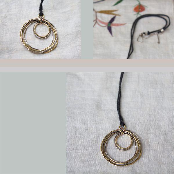 Ascella - ZFRCKC Jewelry - www.zfrckc.com