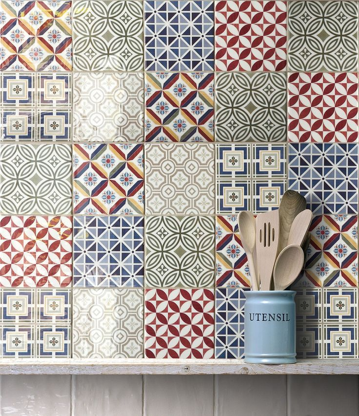 Kitchen Tiles Country Style 9 best revestimiento - masía images on pinterest | bathroom tiling