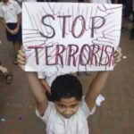 #Global action to counter #terrorism - how we can stop this #violation or just #prevent it?  http://dailylifedose.com/global-action-to-counter-terrorism-united-nations-security-council/