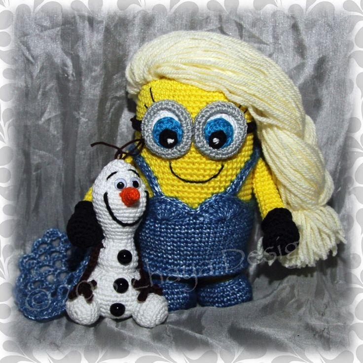 50+ best Häkeln images by Liane Böttcher on Pinterest | Amigurumi ...