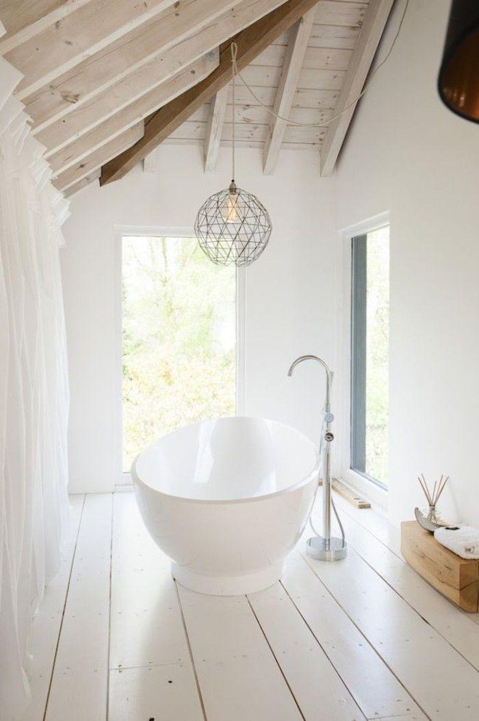 Die besten 25+ Badezimmer komplett Ideen auf Pinterest - lampen badezimmer decke