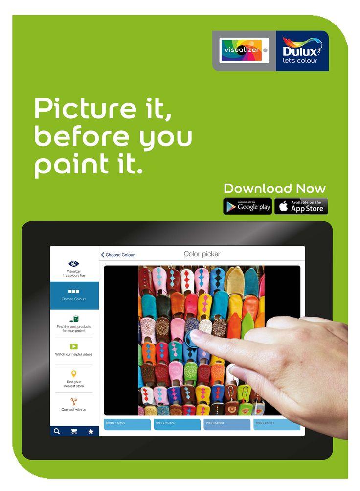 180 Best Images About Falsz N On Pinterest Paint Colors Grey Paint Colours