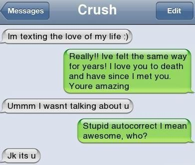 teenager posts crushes texts messages phones - Google Search