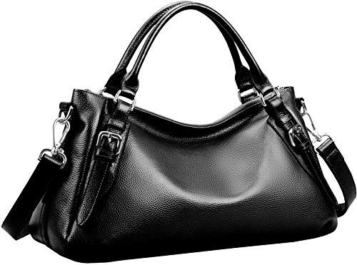 b13415cf743 New HESHE On Clearance Big Sale Heshe Women�s Fashion New Top Tote Handle  Shoulder Crossbody Bag Vintage Handbag Purse Womens Handbags.