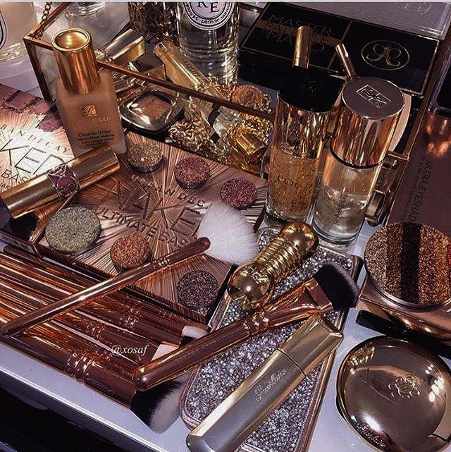 Makeup Brushes Hashtags obwohl Makeup Mirror Vergrößerung obwohl Makeup Organ …   – Makeup Collection Goals