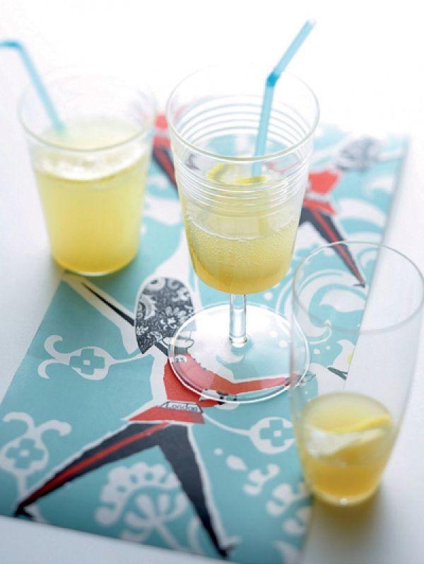 BEREIDINGPureer de gember in een blender; voeg evt een beetje water toe. Meng in een pannetje de gemberpuree met de suiker en het water. Breng het s...