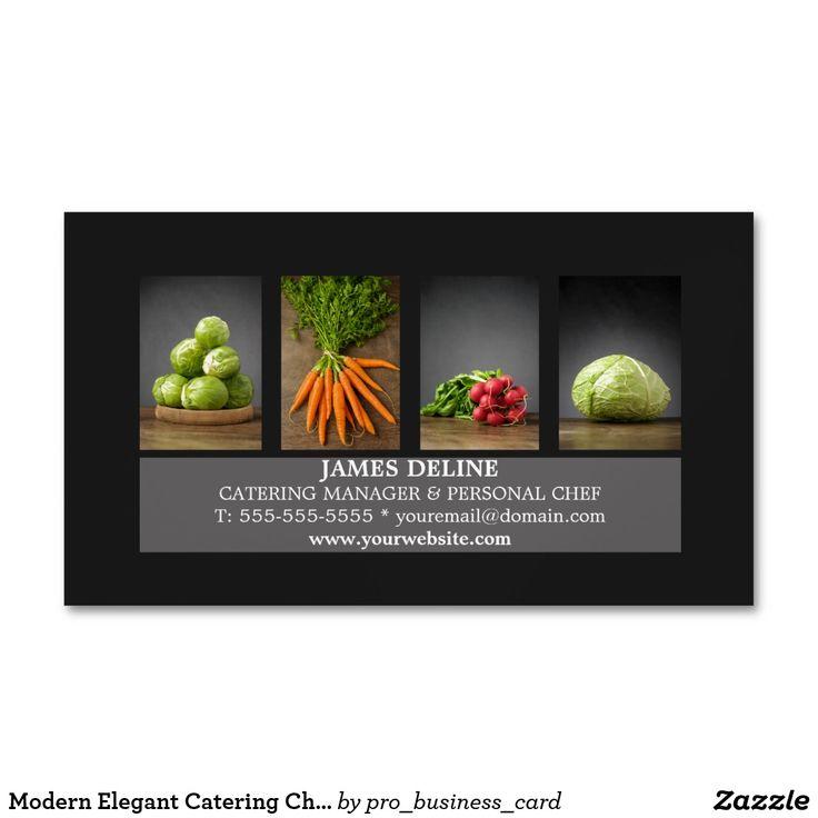 28 best Business Card Magnet images on Pinterest | Magnetic business ...