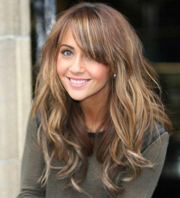 42 Best Locks I Love Images On Pinterest Hair Color Hair Colors