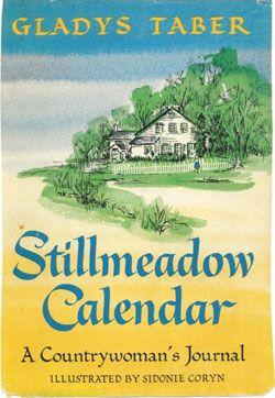 JsCover-Stillmeadow-Calendarsm