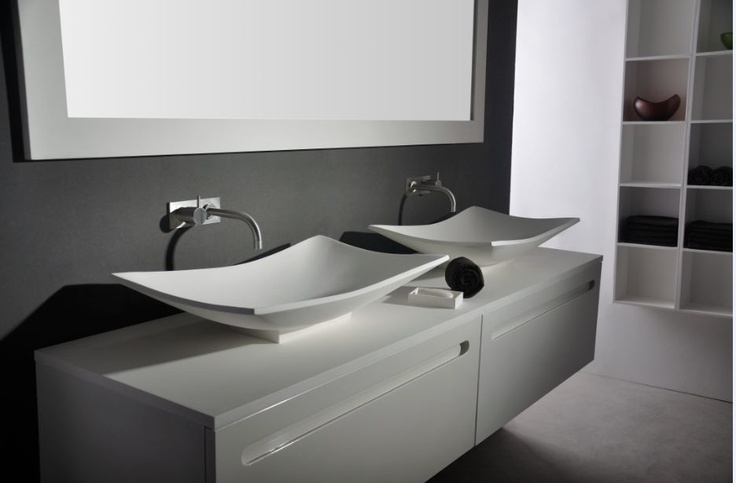 synthesis from solid surfaces by dallmina