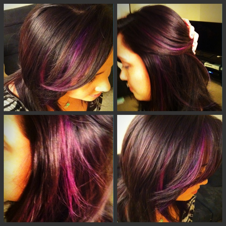 paul mitchell inkworks hair color pinterest paul