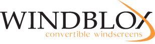 Windblox Logo