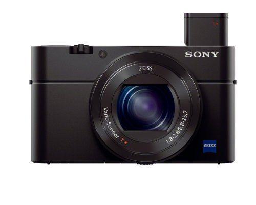 Sony DSC-RX100M III Cyber-shot Digital Still Camera Sony http://www.amazon.com/dp/B00K7O2DJU/ref=cm_sw_r_pi_dp_pZ87tb016HJRZ