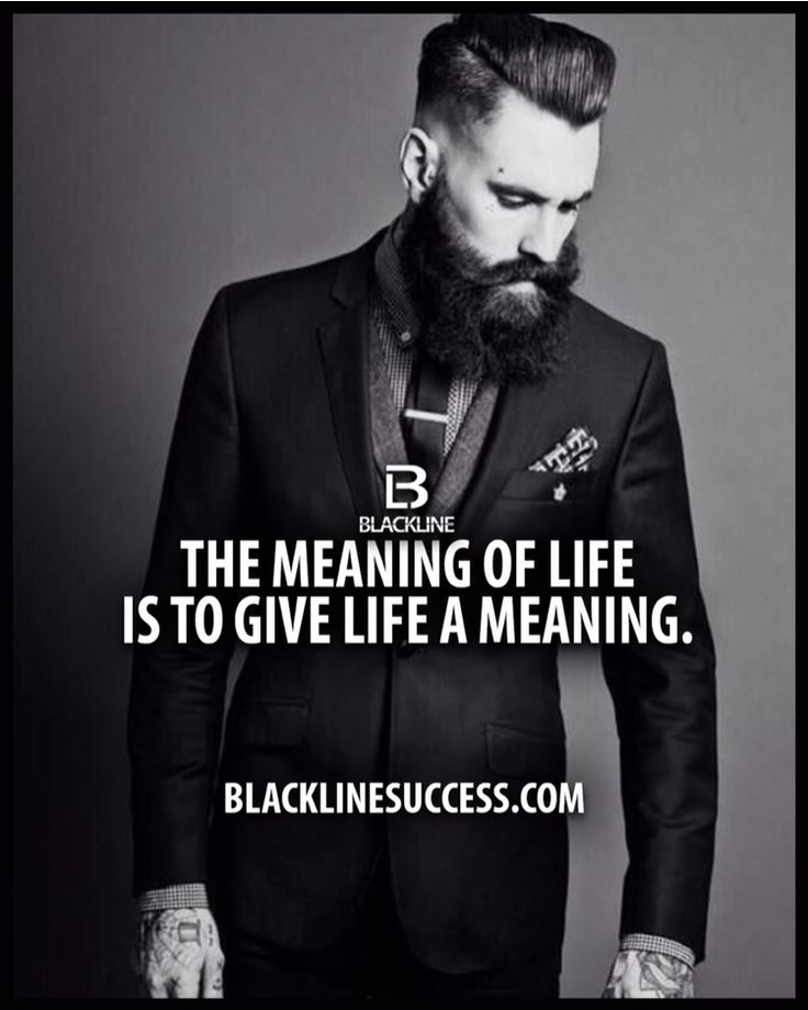 The meaning of life is to give life a meaning #blacklinesuccess #sales #salestraining #entrepreneur #millionairemindset #goals #leadership #ceo #successful #motivation #leader #millionaire #business #hustle #picoftheday #Blackline #success #motivationalquote #joshcampos #inspiration #quotes #mindset #entrepreneurlife #money #ambition #life #passion WWW.BLACKLINESUCCESS.COM