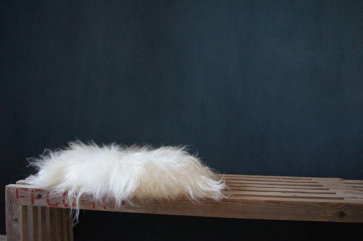 #hvidtskind #danskdesign #lammeskind #hygge #socialøkonomi #bolig #interiør #gaver