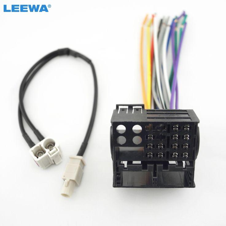 Gmc Savana Radio Wiring   schematic and wiring diagram