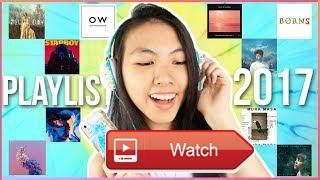 TOP 1 SONGS REMIXES 17 CURRENT MUSIC PLAYLIST NEW POPULAR SONGS Katie Tracy  Do YOU need NEW MUSIC TOP 1 Songs of 17 Best remixes of popular songs Listen to my CURRENT MUSIC PLAYLIST w the BES