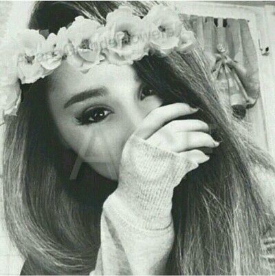 We Heart It yoluyla görsel https://weheartit.com/entry/169064135 #ariana #grande #ag #arianagrande #arianagrandebutera