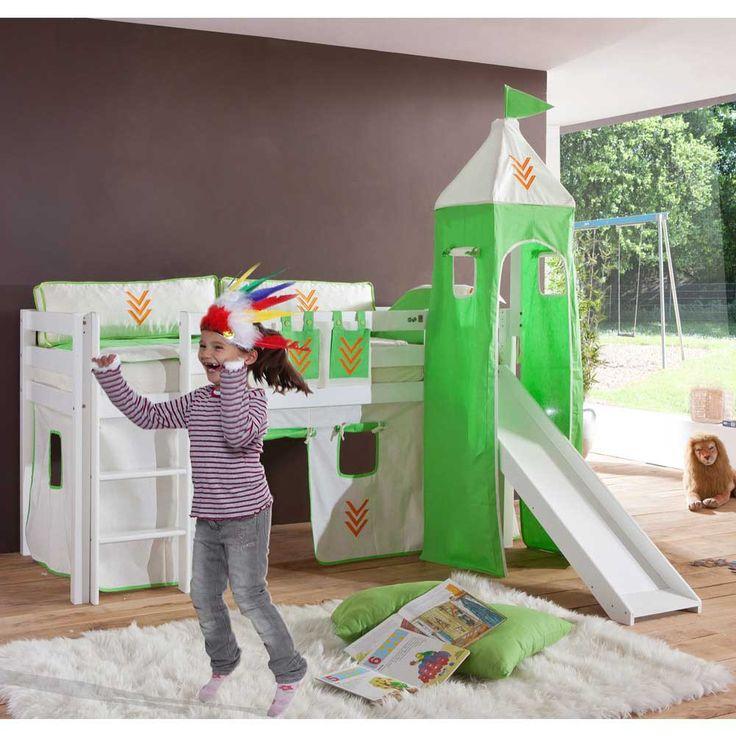 25+ best ideas about kinderzimmer grün on pinterest | grünes ... - Kinderzimmer Weis Grun