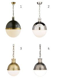 Bijou And Boheme Giveaway Hicks Pendant A Winner Hickspendant Lighting
