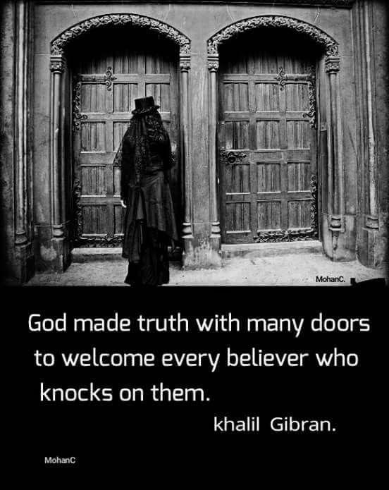 kahlil gibran citater Khalil jibran | Unity in Diversity | Pinterest | Affirmationer and  kahlil gibran citater