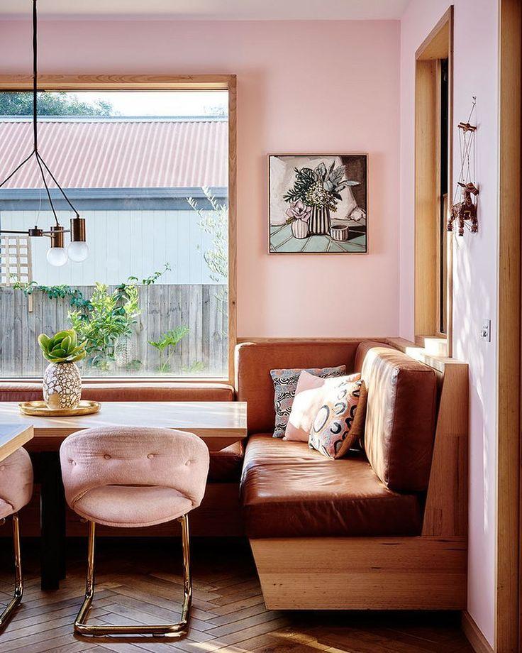 Best 25 Banquet Seating Ideas On Pinterest