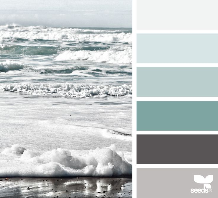 Shore Tones - https://www.design-seeds.com/wander/sea/shore-tones-4