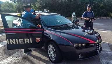 Librizzi - Pensionato cade in un dirupo durante una passeggiata, salvato dai Carabinieri - http://www.canalesicilia.it/patti-pensionato-cade-un-dirupo-passeggiata-salvato-dai-carabinieri/ Carabinieri, News, Patti, Pensionato