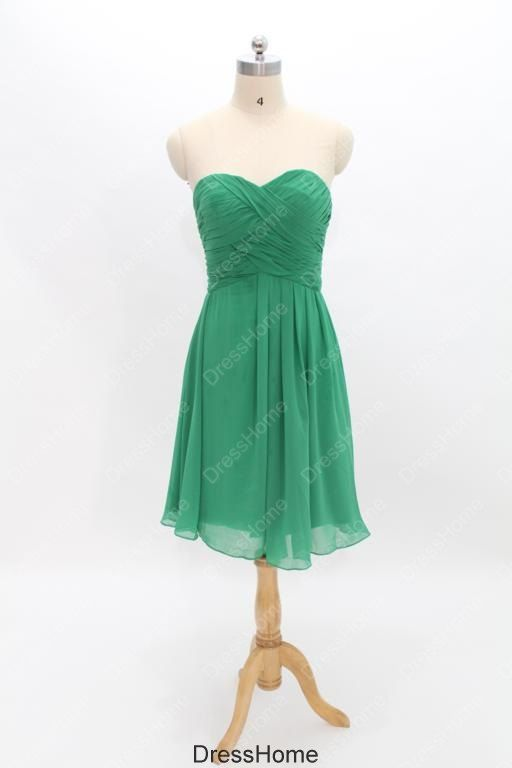 Hey, I found this really awesome Etsy listing at https://www.etsy.com/listing/158941003/bridesmaid-dress-green-bridesmaid-dress