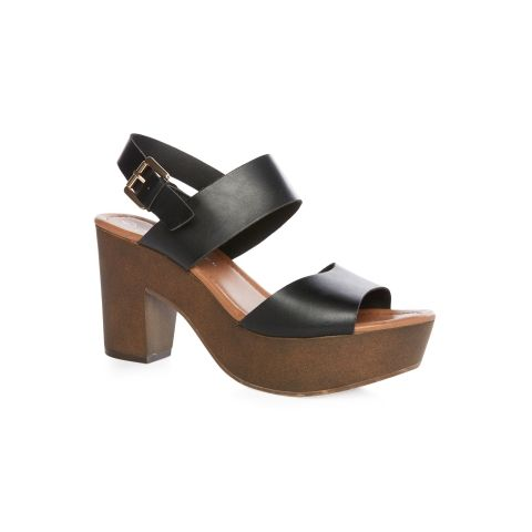 Primark Shoes: The Spring Edit