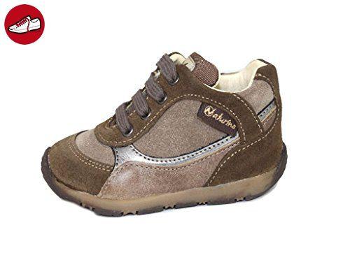 NATURINO Kinderschuhe Schuhe Halbschuhe Shoe 4836 Gr.26 (*Partner-Link)