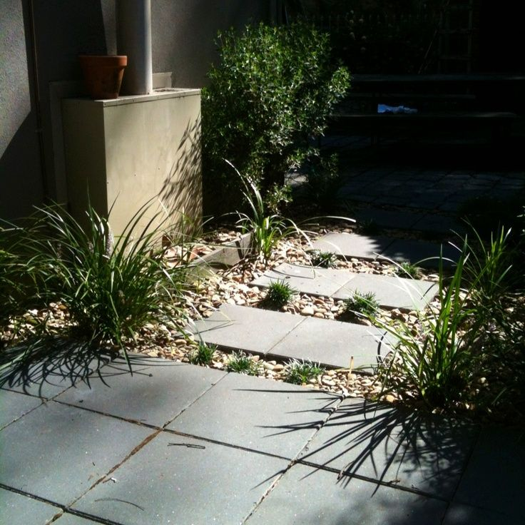 17 best images about sherman back yard ideas on pinterest for Outdoor pavers christchurch