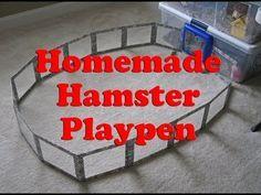 Best 20 Playpen Ideas On Pinterest Baby Furniture Baby