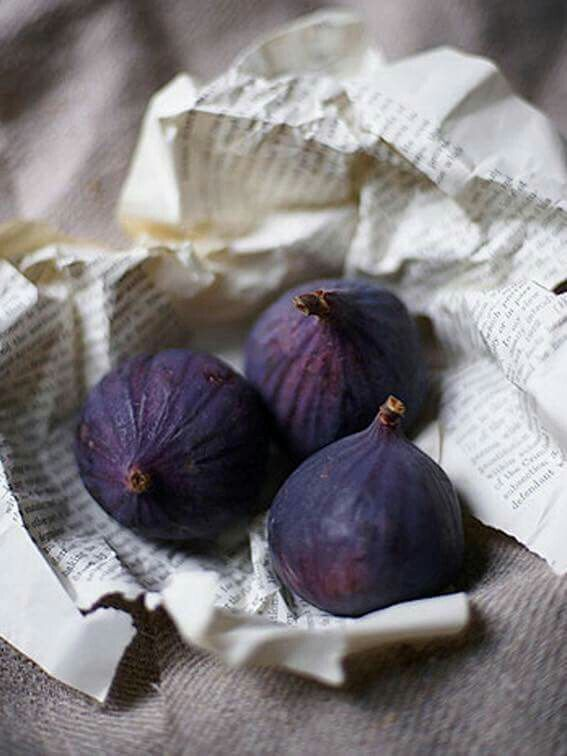 Figs - To Die For
