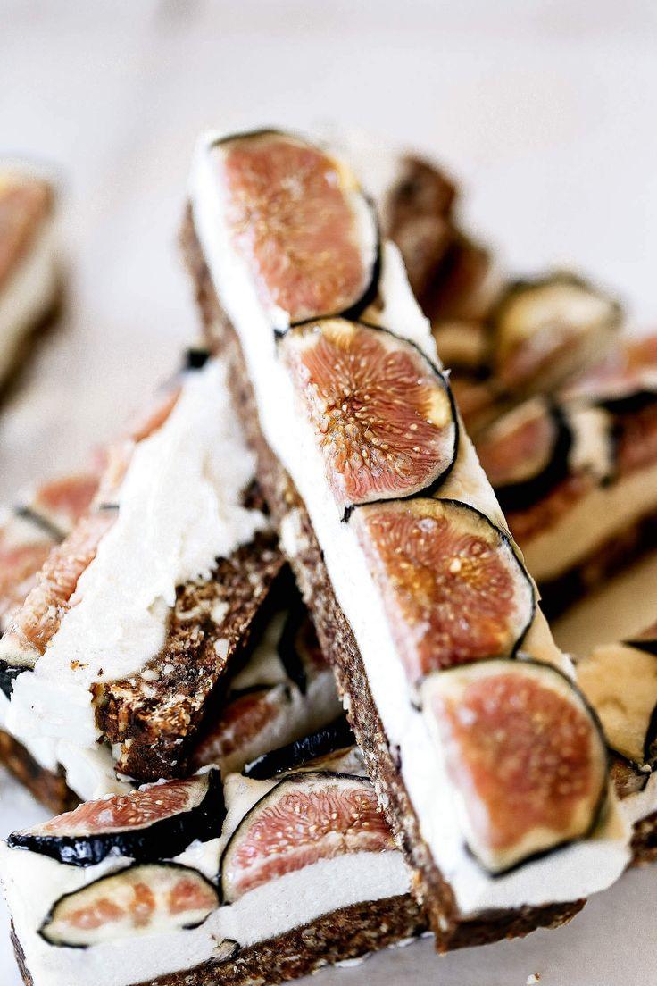 Fig Honey Paleo Cheesecake   Paleo Gluten Free Eats