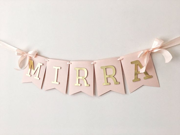 Best 25+ Baby banners ideas on Pinterest | Baby shower banners ...