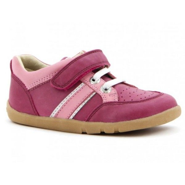 Azure Toucan Bobux Originals - the original soft leather baby shoeMULTIBUY  OFFER: Buy 2 pairs: Pay each Buy 3 pairs: Pay each Buy pairs: Pay each
