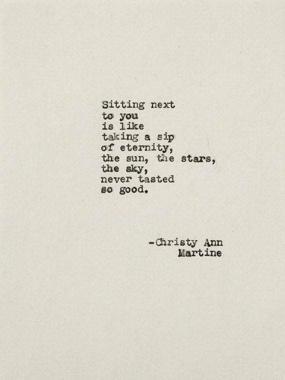 Poems And Quotes About Life And Love: 25+ Best Ideas About Short Poems About Life On Pinterest