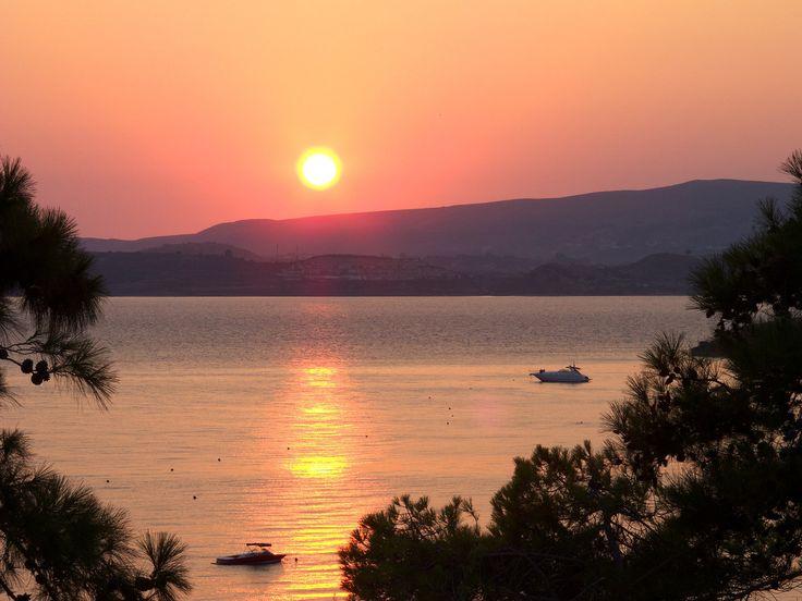 https://flic.kr/p/p3oiDL   Lassi Sunset