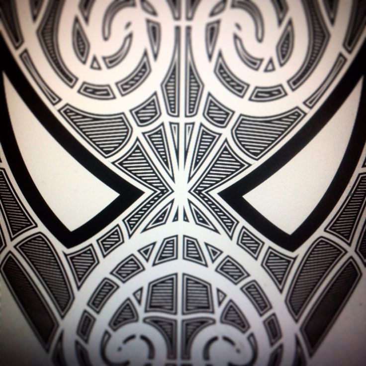 Work in prog for upcoming screenprint... Just your friendly neighbourhood spidey :)