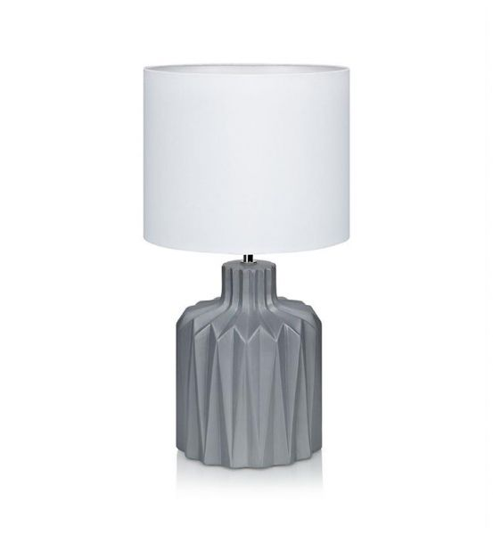 Benito bordlampe