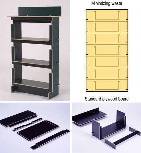 17 best images about cnc furniture on pinterest flats cnc table and furniture - Diy tips assembling flat pack furniture ...