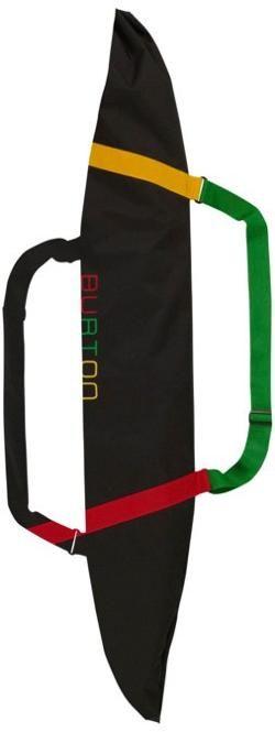 Burton Cinch Sack Snowboard Bag - 172 Cm