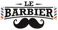 Le Barbier Sion, Sion, Sierre, Barbier, Taille barbe, Coiffure homme