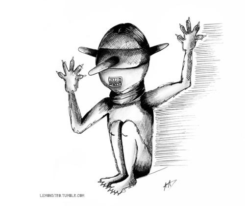www.lemonstro.tumblr.com